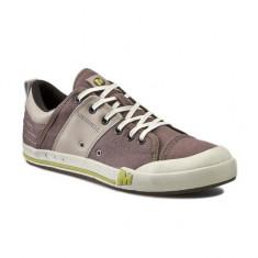 Pantofi pentru barbati Merrell Rant Falcon (MRL-J21857-FAL) - Pantofi barbat Merrell, Marime: 42, 43, 44, 45, 46, Culoare: Maro