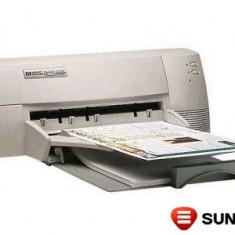 Imprimanta laser HP Laserjet 1100 C4224A fara cartuse - Imprimanta laser color