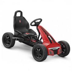 Cart F550 L Puky