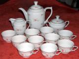 serviciu ceai Bavaria, 1934