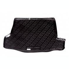 Covor portbagaj tavita VW PASSAT B5 1997-2005 berlina  AL-181116-29