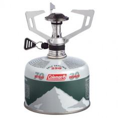 Arzator Coleman F1 Spirit - Aragaz/Arzator camping