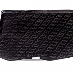Covor portbagaj tavita Hyundai Santa Fe 2006-2010 5 locuri AL-171116-13