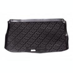 Covor portbagaj tavita Citroen C4 2004-2011 Hatchback   AL-161116-21