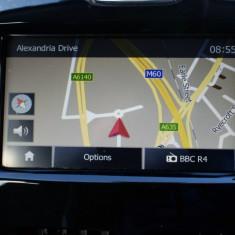Actualizare GPS Medianav LG RENAULT LOGAN DACIA NAVIGATE MEDIANAV HARTI 2017 - Software GPS