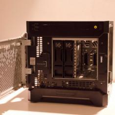 Vand Server HP ProLiant MicroServer Gen8