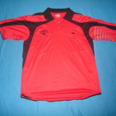 TRICOU UMBRO ORIGINAL