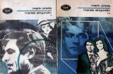 Marele singuratic de Marin Preda (2 vol.)