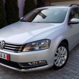 Volkswagen Passat 2.0 TDI FACELIFT 2011 stare excelenta import Germania !, Motorina/Diesel, 194000 km, 1968 cmc