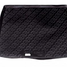 Covor portbagaj tavita Opel Vectra C 2003-2008 Break / Caravan  AL-171116-37