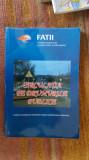 CIRCULATIA PE DRUMURILE PUBLICE FATII-ARTRI
