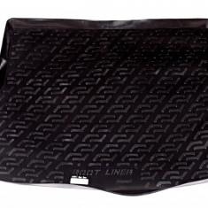 Covor portbagaj tavita Audi A6 4B/C5 1997-2004 Break / Avant  AL-151116-27