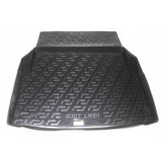 Covor portbagaj tavita MERCEDES E-KLASSE W212 2009-2016 berlina AL-171116-23