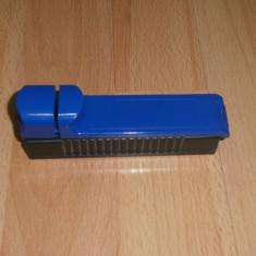 Aparat injectat tutun manual cu un tub aparat rulat tigari manual