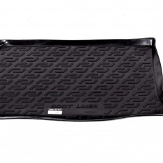 Covor portbagaj tavita Dacia Sandero II 2013-> Hatchback AL-161116-5