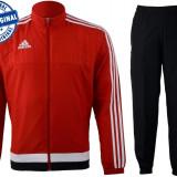 Trening barbat Adidas Tiro - trening original - treninguri pantaloni conici