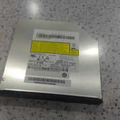 Unitate optica BD-ROM / DVD-RW, BC-5500A, IDE, laptop Acer Aspire 6920 - Unitate optica laptop Acer, BLU-RAY