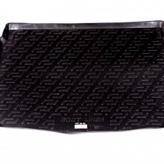 Covor portbagaj tavita Citroen C5 2001-2008 berlina AL-161116-24