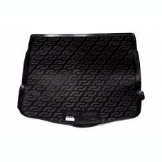 Covor portbagaj tavita OPEL INSIGNIA 2008-> berlina AL-171116-41