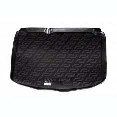 Covor portbagaj tavita Seat Leon II 2005-2013 Hatchback AL-181116-11