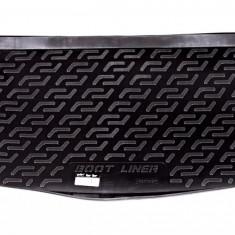 Covor portbagaj tavita SEAT ALTEA Freetrack 2006-> AL-181116-7