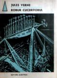 Robur cuceritorul de Jules Verne