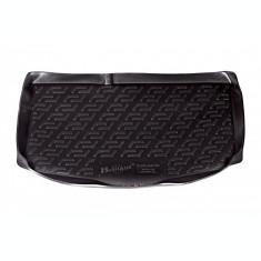 Covor portbagaj tavita Citroen C3 2002-2009 Hatchback AL-161116-23