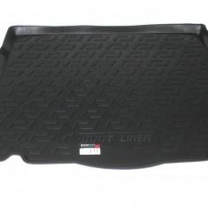 Covor portbagaj tavita Opel Astra J hatchback 2009-> AL-171116-30