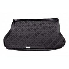 Covor portbagaj tavita Audi A4 B6/B7 2000-2008 Break AL-151116-22