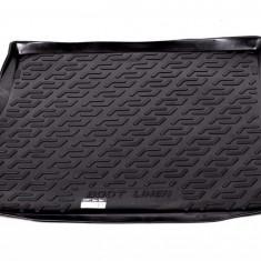 Covor portbagaj tavita Audi A4 B6/B7 2000-2008 Break AL-151116-22 - Tavita portbagaj Auto