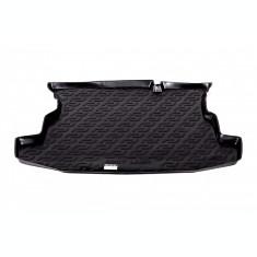 Covor portbagaj tavita Fiat Albea 2002-2012 berlina  AL-161116-33