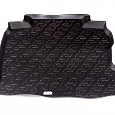 Covor portbagaj tavita Opel Astra H 2004-> berlina AL-171116-32