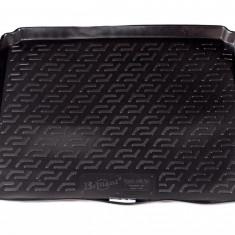 Covor portbagaj tavita PEUGEOT 407 2004-2010 berlina AL-181116-4