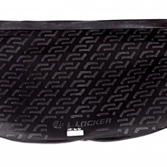 Covor portbagaj tavita CITROEN C4 AIRCROSS 2012-> AL-170117-6