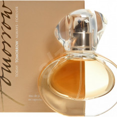TODAY TOMORROW AVON ORIGINAL - Parfum femeie Avon, Apa de parfum, 50 ml