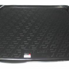 Covor portbagaj tavita Renault Scenic 2009-> AL-170117-9