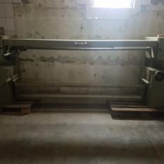Slaif pentru lemn