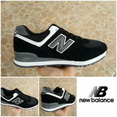 Adidasi New Balance - Adidasi barbati, Marime: 37, 38, 39, 41, 42, 43, 44, Culoare: Din imagine