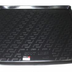 Covor portbagaj tavita OPEL ZAFIRA C 2012-> 5 locuri AL-171116-40