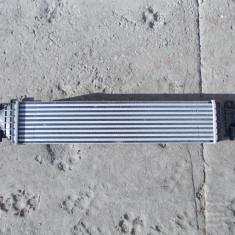 Intercooler Mokka - Intercooler turbo, Opel