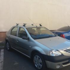 Dacia Logan 2005 benzina, 170000 km, 1400 cmc