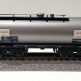 Vagon cisterna PIKO 54352, scara H0 / 1:87 / 16, 5 mm - Macheta Feroviara, HO, Vagoane