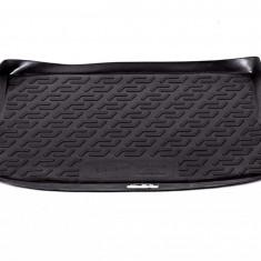 Covor portbagaj tavita Hyundai Tucson 2004-2009 AL-171116-12