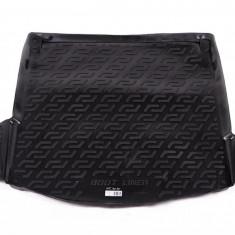 Covor portbagaj tavita Audi A4 B6 2000-2004 / B7 2004-2008 berlina AL-151116-21