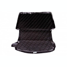 Covor portbagaj tavita Dacia Logan VAN 2004-2013 AL-161116-28