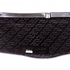 Covor portbagaj tavita Fiat Grande Punto 2006-> berlina AL-160117-23