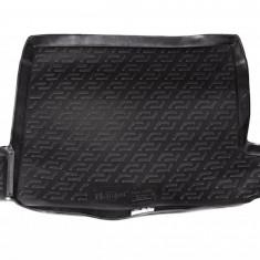 Covor portbagaj tavita Citroen C5 2008 -> berlina AL-170117-6
