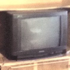 Televizor - Televizor CRT Samsung