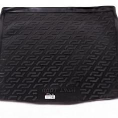 Covor portbagaj tavita MERCEDES ML W164 2005-2011 AL-171116-24