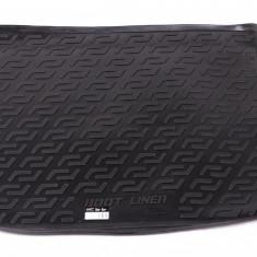 Covor portbagaj tavita Audi Q5 2009-2016  AL-151116-25